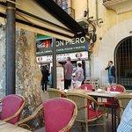 Billede af Pizzeria Don Piero