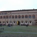 Foto de Palazzo Arcivescovile