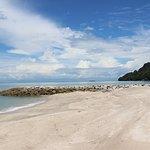 Four Seasons Resort Langkawi, Malaysia Photo