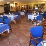 Restaurante Casa Juan Foto
