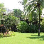 Landscape - Four Seasons Resort Langkawi, Malaysia Photo