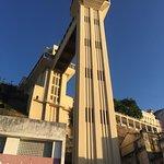 Photo of Elevator Lacerda