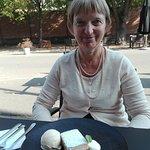 Foto van Restaurant Oud Gerechtshof