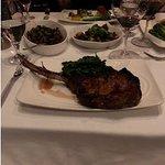 Bild från Flagler Steakhouse