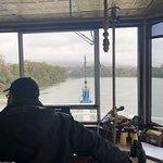 صورة فوتوغرافية لـ Southern Belle Riverboat Cruise