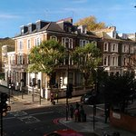 Photo of South Kensington