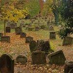 Photo de Jewish Cemetery