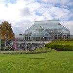 Bilde fra Phipps Conservatory and Botanical Gardens
