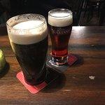Фотография O' Malley's Irish Pub & Eetcafe