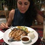 Photo of Nemo Restaurant