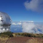 Photo of Astro La Palma