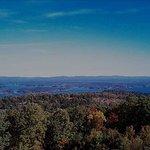Photo de Ouachita National Forest