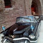 Foto de Museo Casa Rosada