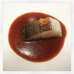 Foto di Restaurante El Portal del Echaurren