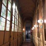 صورة فوتوغرافية لـ Palacio de Gaviria
