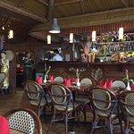 Bangkok Thai Restaurant Foto