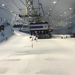 Photo of Ski Dubai