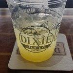 Bild från Dixie Fish Co.