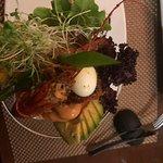 Photo of Zig Zag Restaurant
