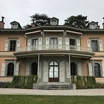 Foto de Fondation de l'Hermitage
