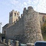 Landscape - Hotel Acquaviva del Garda Photo