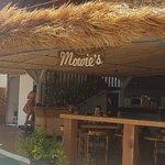 Zdjęcie Mowie's Bar