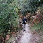 Fotografia lokality Walk About Italy