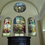 Bild från Basilica of Saint Ubaldo
