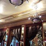 Le Grand Cafe Des Negociants의 사진