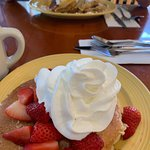 Uncle Bill's Pancake Houseの写真