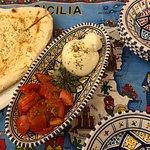 Photo of Belli Siciliani