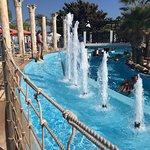 Valokuva: WaterWorld Waterpark