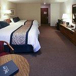 Снимок Pine Grove Resort