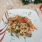 Photo of Brezza di Mare