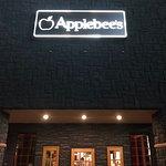 Photo of Applebees