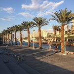 Eilat Marina照片