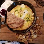 Breakfast Republic照片