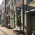 Photo of Chez Lorraine