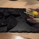 Фотография Gastro Cafe 15
