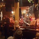 Knickerbocker Bar & Grill Foto