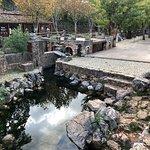 ภาพถ่ายของ Fonte Grande