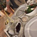 Windmill Restaurantの写真