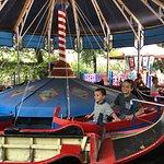 Foto Parco di Pinocchio