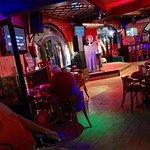 Zdjęcie Moonlight bar