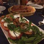 Pizzeria Wairua y para llevar Foto