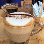Photo of The Panwa Cafe'