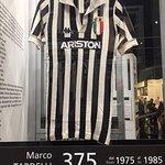 Photo of J Museum - Museo Della Juventus