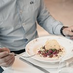 Photo of Restaurante Diplomatic