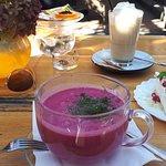 Photo of Arka Cafe