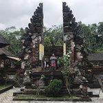 Photo of Pura Tirta Empul Segara Merta Sari